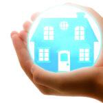 Come cambia la gestione della casa tramite la domotica
