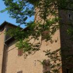 Immobiliare Il Conte Sala Bolognese