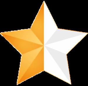 mezza stella